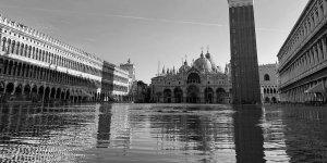 mission impossible 7 a venezia
