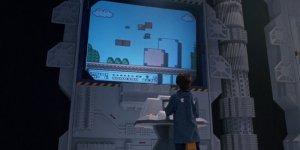 Piccolo grande mago dei videogames