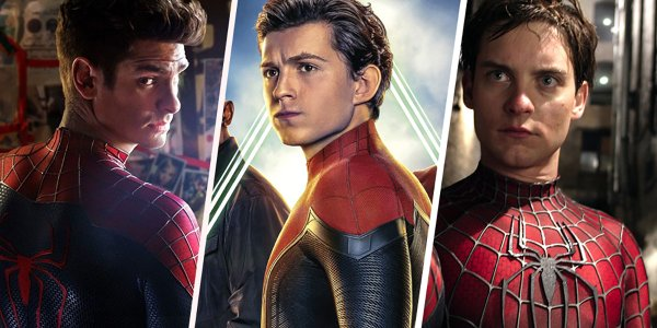 spiderman-tobey-andrew-tom spider-man 3