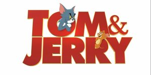 tom e jerry mortal kombat uscite