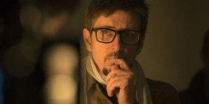 Scott Derrickson Doctor Strange