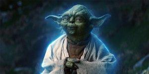 yoda star wars ultimi jedi