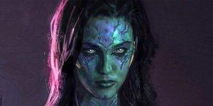 amanda seyfried guardiani della galassia