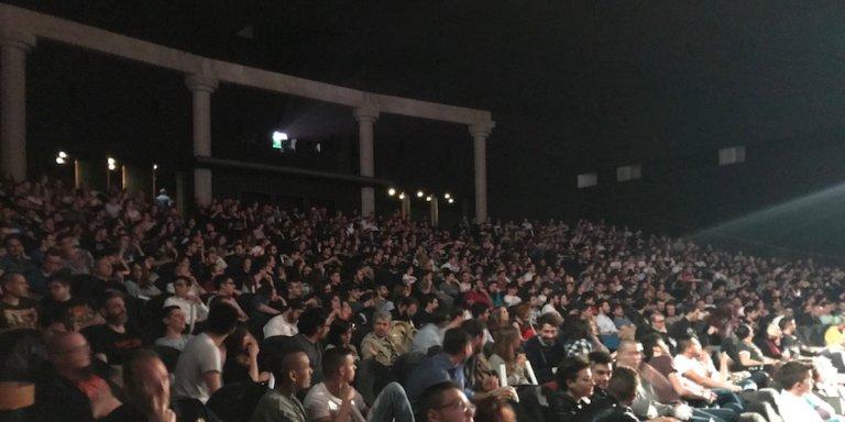 cinema 2020 anica