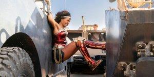 wonder woman 1984 supera i 130 milioni al box-office