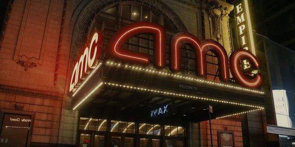 cinema new york amc