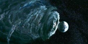galactus tim story fantastici