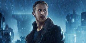 ryan gosling film