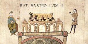 star wars gli ultimi jedi medievale