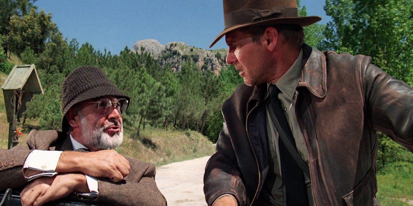 Indiana Jones 2 Kinox.To