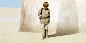 star_wars_episode_one_the_phantom_menace_ver1_xlg