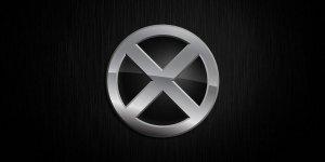 x-men the mutants