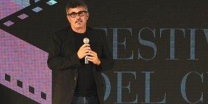 Festival del Cinema Italiano paolo genovese