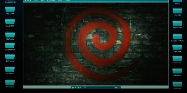 Spiral Eredità di Saw