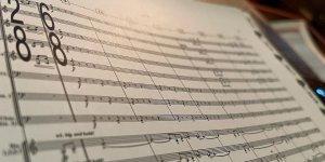 jurassic world dominion colonna sonora