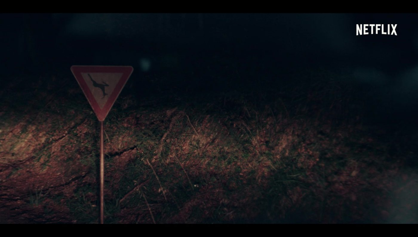 horror story netflix-00105