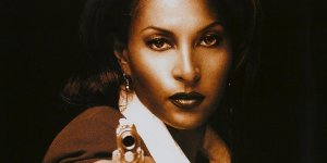 Pam Grier Pet Sematary