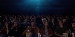 Cinema #soloalcinema