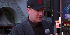 shang-chi kevin feige