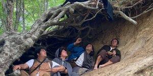 contea hobbit