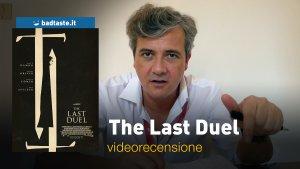 the last duel sito