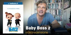 baby boss 2 sito
