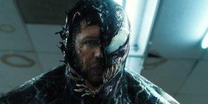 Venom film tom hardy