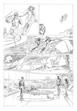 Imperium #1, pagina 03