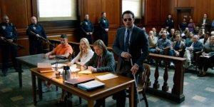 Daredevil 2x07