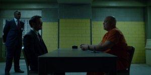 Daredevil 2x10