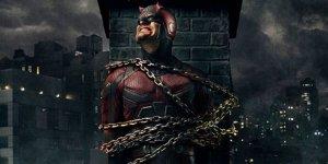 Daredevil 2x03