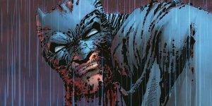 Frank Miller, Dark Knight III