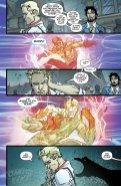 The Flash: Rebirth #1, anteprima 03