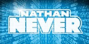 Nathan Never slide