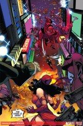 Uncanny Avengers #15, anteprima 03