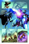 X-Men: Gold #1, anteprima 03