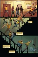 Luke Cage #1, anteprima 02