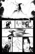 Defenders #2, anteprima 04