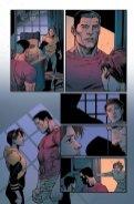 X-Men: Gold #1, anteprima 04
