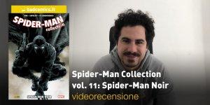 Spider-Man Collection vol. 11