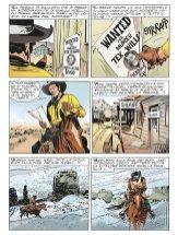 Tex 695: L'ultima vendetta, anteprima 02