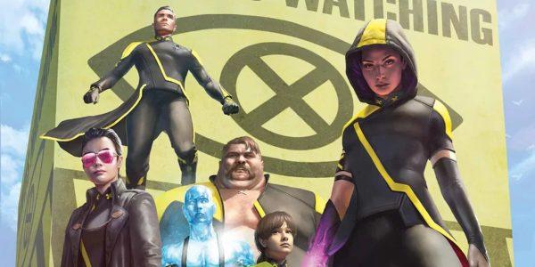 X-Tremists