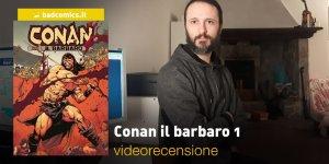 conan-news