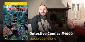 detective-news