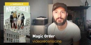 order-news