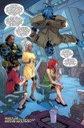 Uncanny X-Men #2, anteprima 02