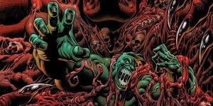 absolute carnage immortal hulk