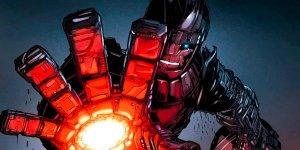 Sentinella X-Men