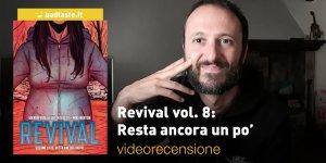 revival-news