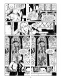 Samuel Stern 1: Il nuovo incubo, anteprima 07